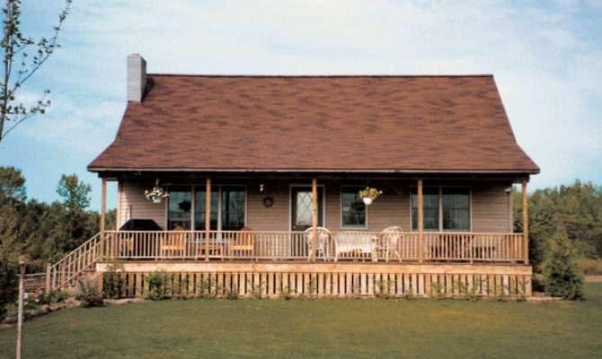 Acadian House Design Ideas Modern Home Exteriors