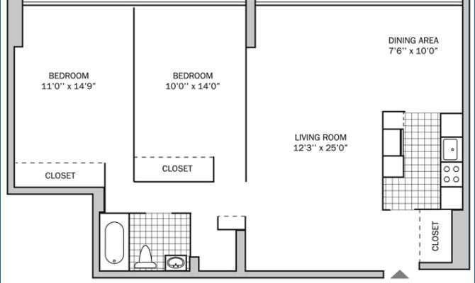 Acceptable Studio Flex Apartments