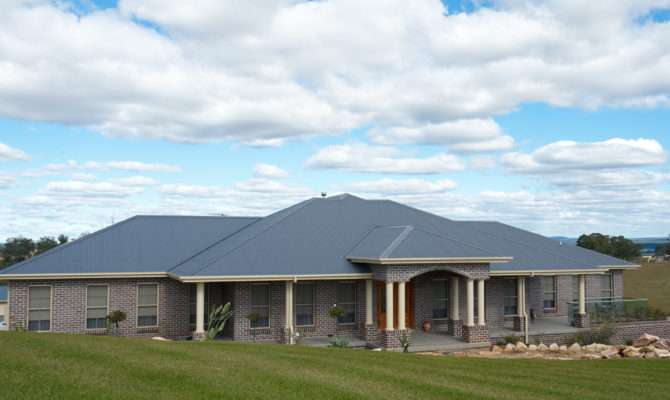Acreage Home Builders Custom Designs Fairmont Homes