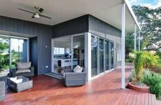 Acreage Home Designs Civic Steel Homes