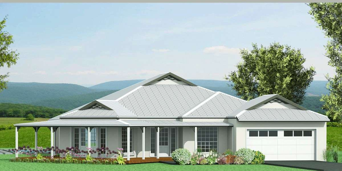 Acreage Home Designs Vic Homemade Ftempo