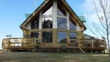 Acres Rolling Pasture Frame Home Shop Olds