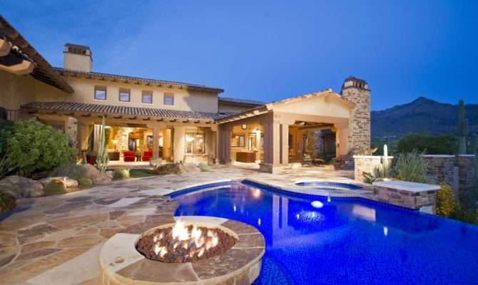 Active Luxury Home Listings Thewgroupaz Blog