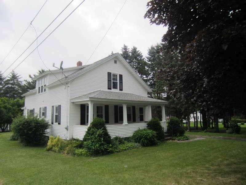 Adams Homes Cape Coral New Huntersville