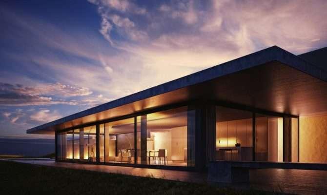 Adaptation Architect Bruno Erpicum Labacaho House