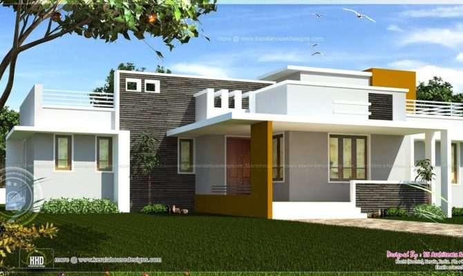 Add Modern Touch Inside House Design Ideas Orange Seat