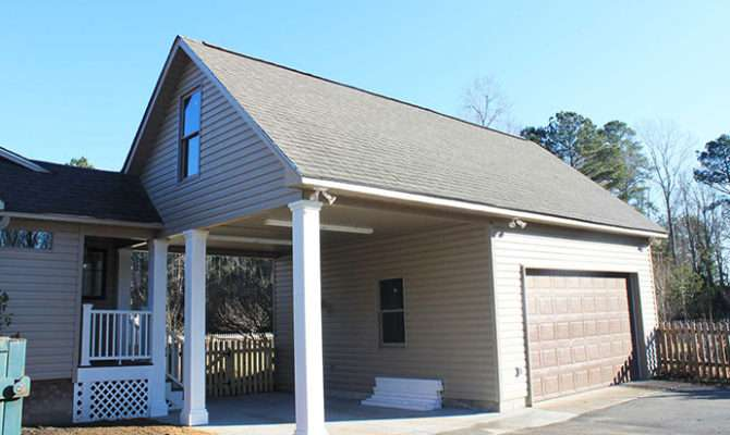 Addition Extension Remodeling Contractor Serving