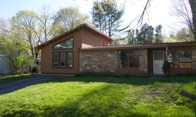Addition Ideas Ranch Homes Home Menu