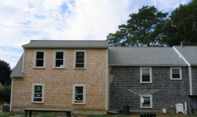 Additions Split Level House Houses Plans Designs