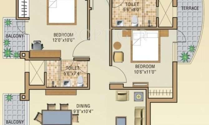 Aditya Celebrity Home Floor Plan House Design Plans
