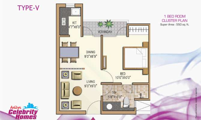 Aditya Celebrity Homes Noida Agarwal