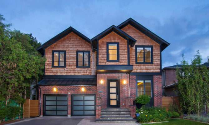 Advantages Story House Plans Home Design Ideas