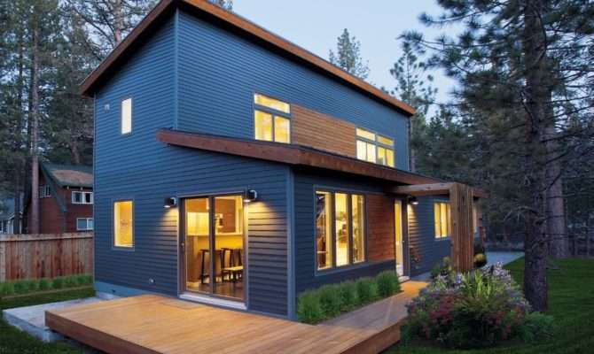 Advice On Building A House advice for building a home ideas - architecture plans   10038