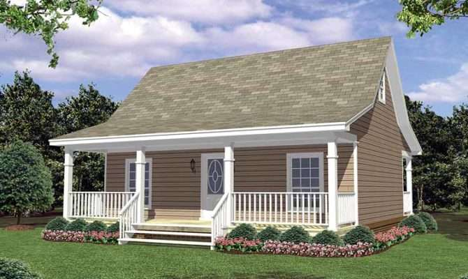 Affordable Cabin Plans Awesome Woodworking Ideas