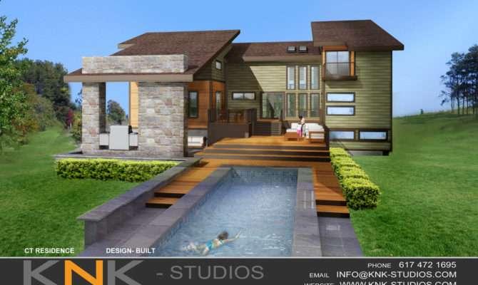 Affordable Modern Home Design Homes Floor Plans