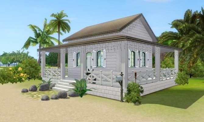 Affordable Small Beach Cottage Plans Ideas Yustusa