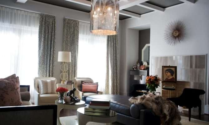African American Home Interior Designers Myideasbedroom