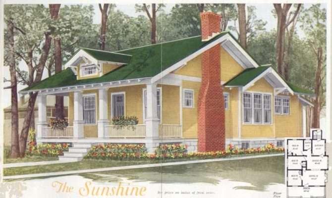 Aladdin Kit Home Sunshine
