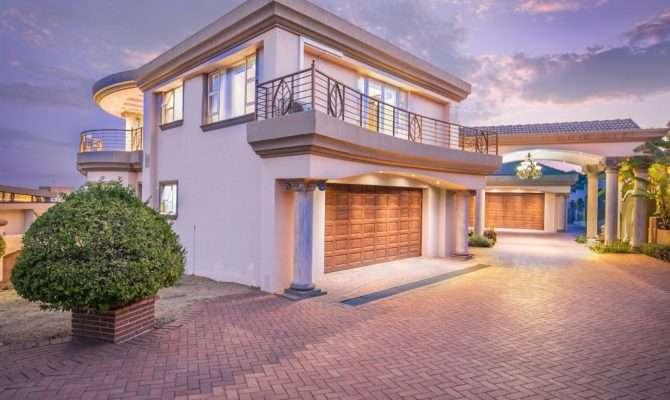 Alberton Meyersdal Eco Estate Property Houses Sale