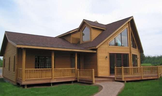 All American Dream Homes Peshtigo Business Directory