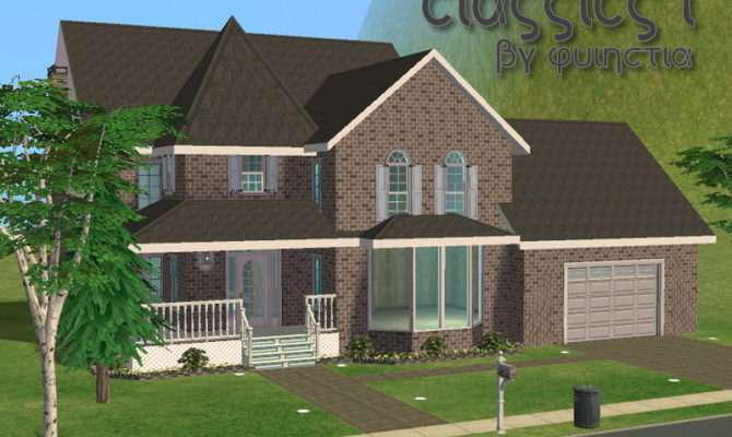 Also Cool House Plans Plan Chp Sims