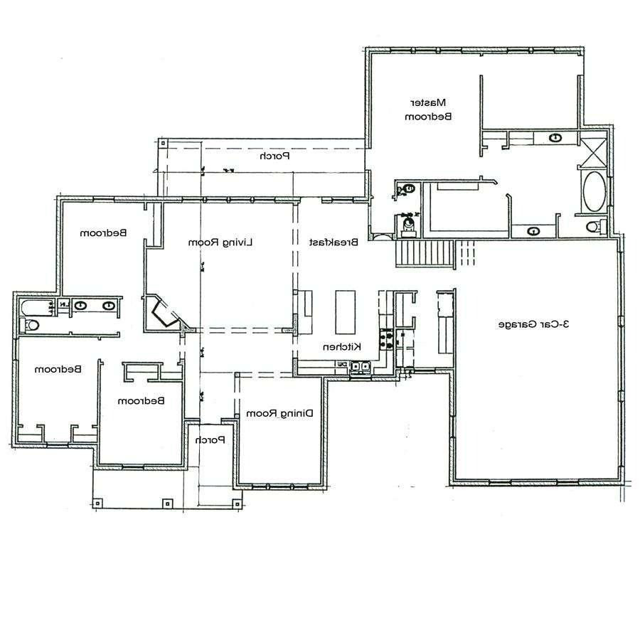 Alternative House Plans Fresh