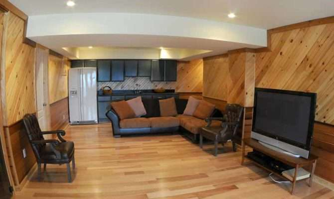 Amazing Basement Remodeling Ideas Jpeg