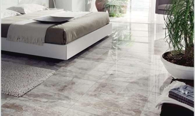 Amazing Bedroom Flooring Ideas Your Home