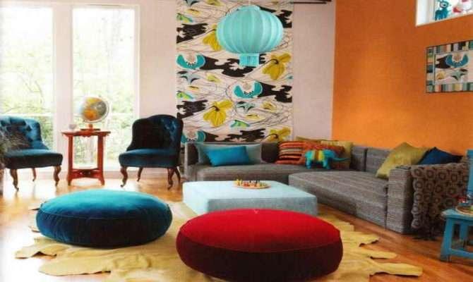 Amazing Cheap Home Decor Ideas