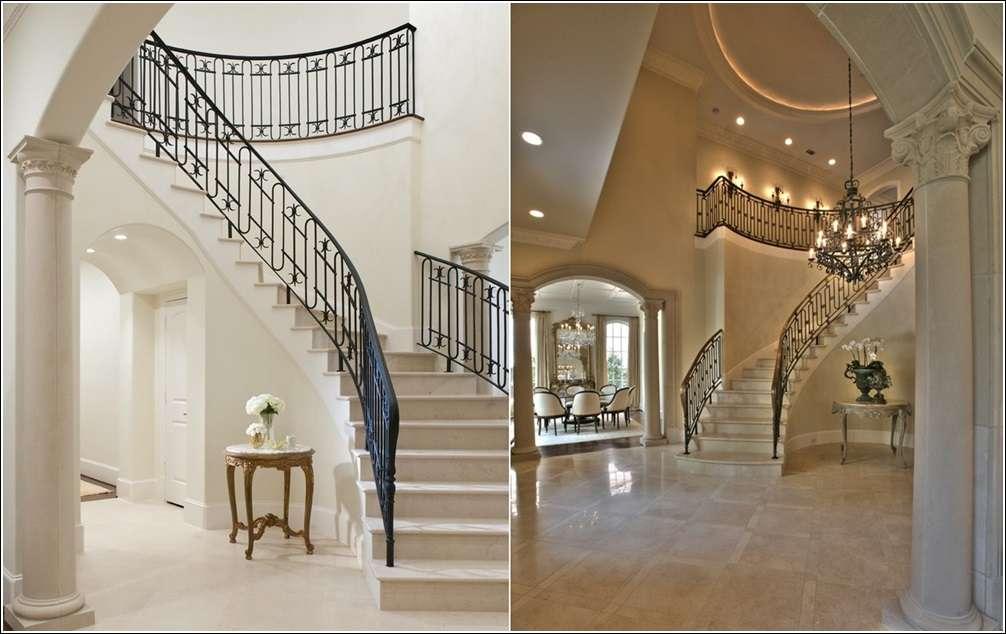 Amazing Foyer Decor Ideas Your Home