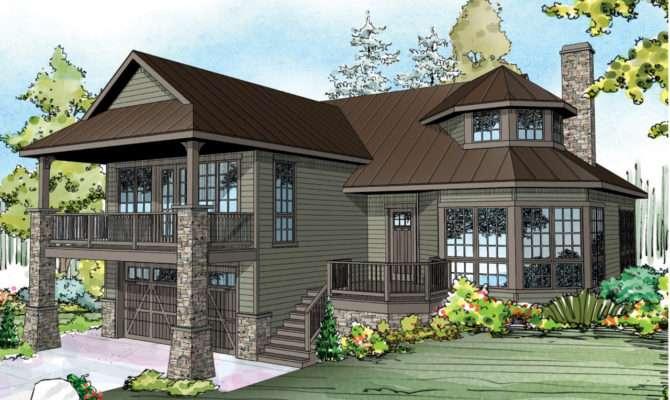 Amazing House Plans Cape Cod