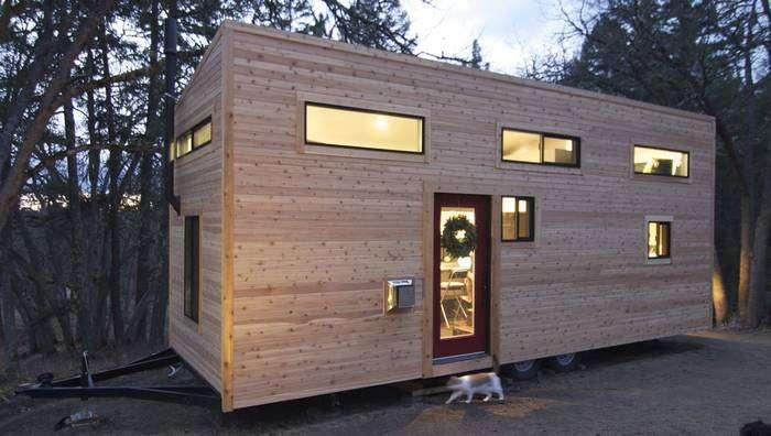 Amazing Little House Plans Design Ideas