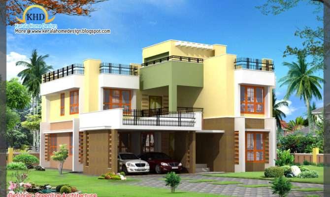 Amazing Mansion House Plans Cottage