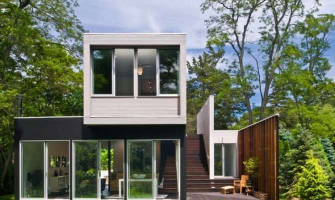 Amazing Shipping Container Homes Interior Design Giants
