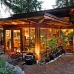 Amazing Tiny House Designs Unique Interior Styles