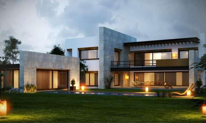 America Best House Plans Design Photos Front Elevation