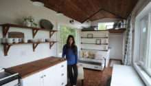 Ana White Diy Tiny House Plans