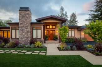 Anderson Cottage Style Windows Home Design Lover Beautiful