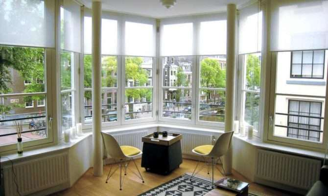 Anderson Windows Cost Feel Home