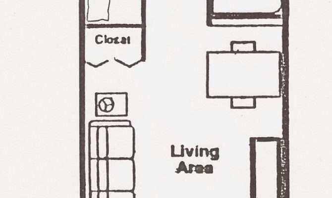Andover Court Floor Plans Shawnee Properties