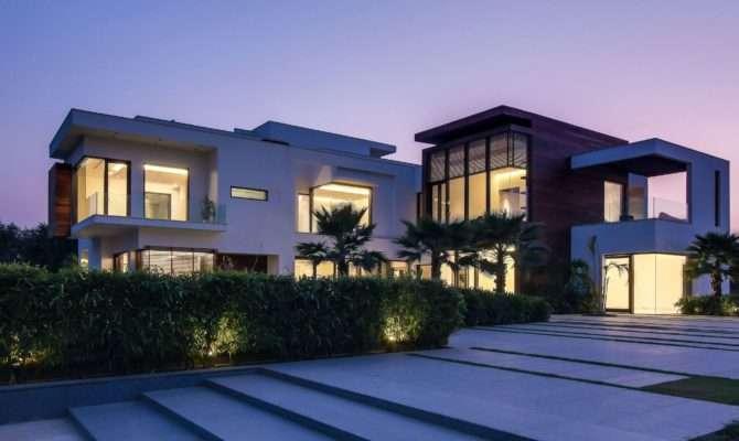 Ansley Park Homes Sale Atlanta Luxury Real Estate