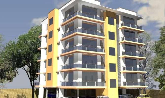 Apartment Amaco House Plan Designer Builder