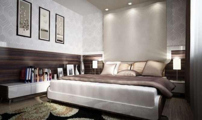 Apartment Building Design Decorating Ideas Photos
