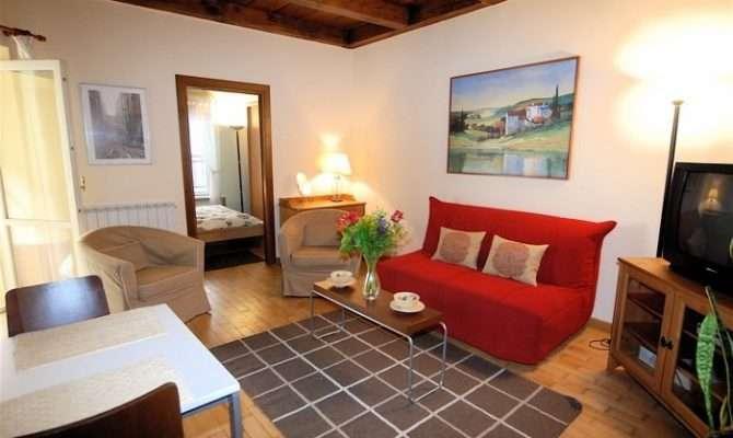 Apartment Decorating Interior Design Ideas Bedroom