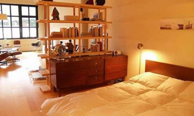 Apartment Decorating Small Condo Interior Design Ideas