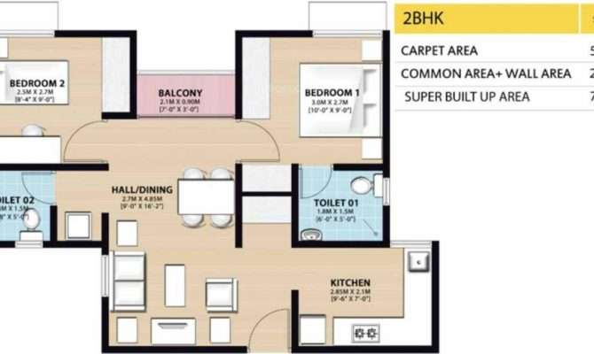 Apartment Floor Plan Superb House Design Ideas