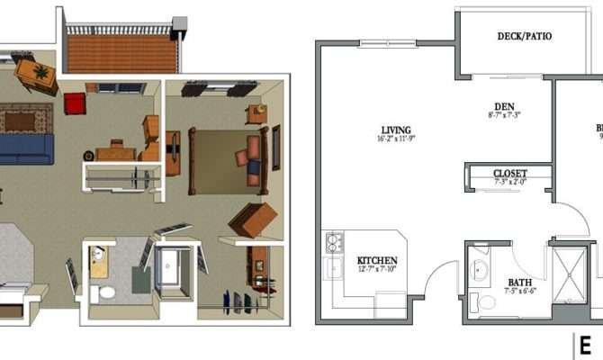 Apartment Floor Plans Latest Bestapartment