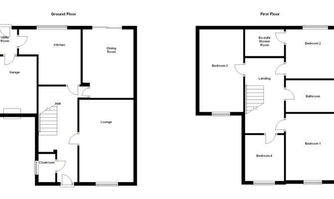 Apartment Garage Conversion Floor Trend Decoration
