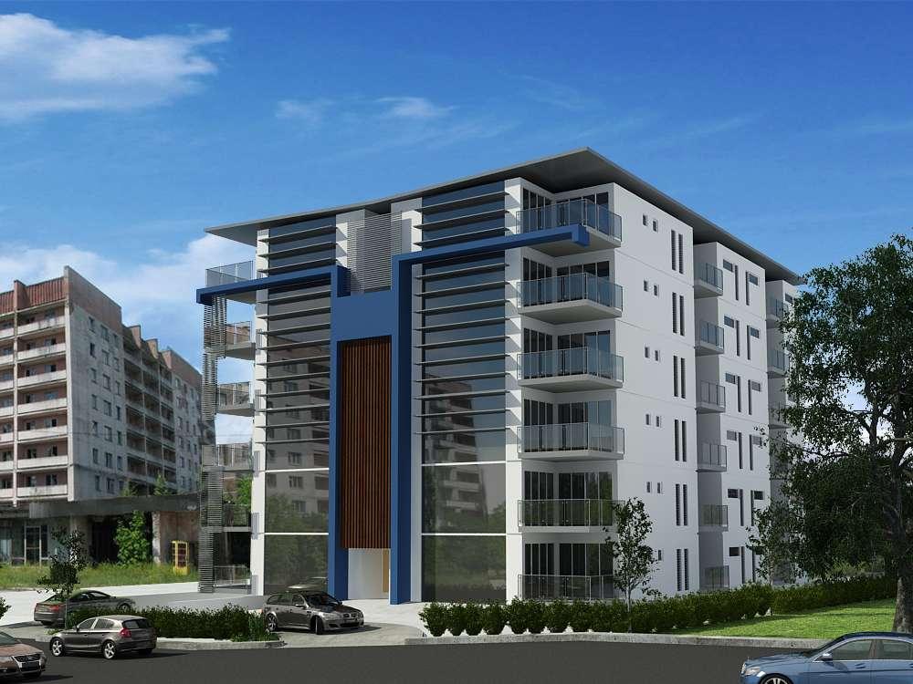 Apartments Apartment Complex Design Ideas