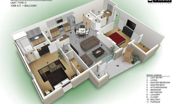 Apartments Apartment Studio Interior Design Blog Tips